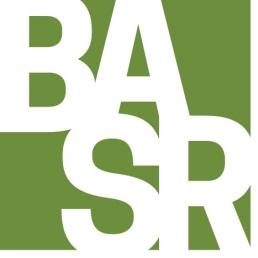 cropped-basr-logo-full-green